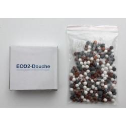 Recharges de billes ECO2