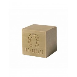 Green Marseille soap 300g...