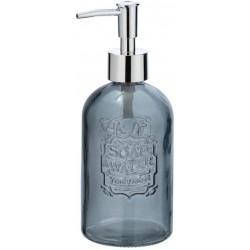 Distributeur de savon retro...