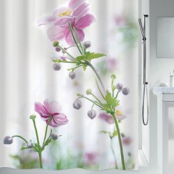 ANEMONE textile curtains...