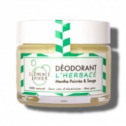 Déodorant naturel -...