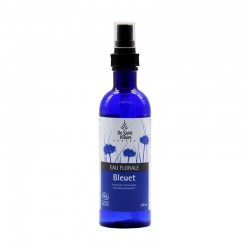 Blueberry water HY - 200ml...