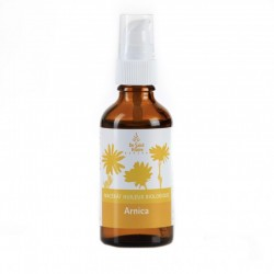 Arnica macerate - 50ml -...