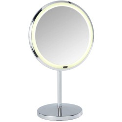 Cosmetic mirror x5 LED Onno