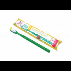 Lamazuna Green Toothbrush...