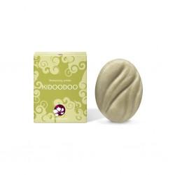 Kidoodoo shampoo - Fine...