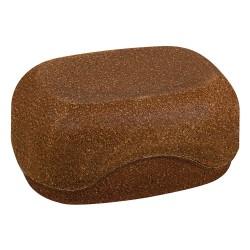 Beech liquid wood soap box