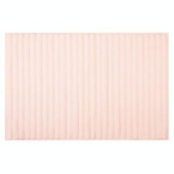 Tashi Bath Mat 50x75 Pink
