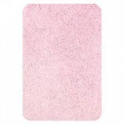 Highland Bath Mat 55x65 Pink