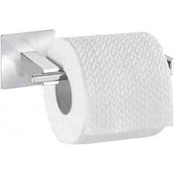 Turbo-Loc Quadro toilet...