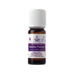 HE Peppermint Organic 10 ML