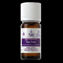 HE Tea tree Bio 10 ML