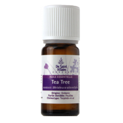 HE Tea tree Bio 10 ML