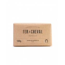 Marseille soap - 100g -...