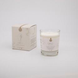 Candle - Ivy Verbena - 180g