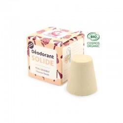 Déodorant Douceur Florale -...
