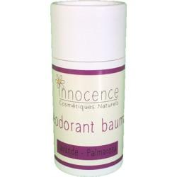 Déodorant Lavande -...