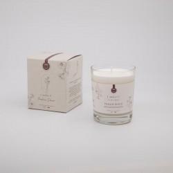 Candle - Sweet Praline - 180g