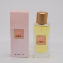 Parfum - 50ml - Vanille...