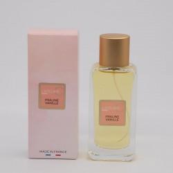 Parfum - 50ml - Praline...