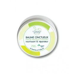 Mini Baume - Fraîcheur...