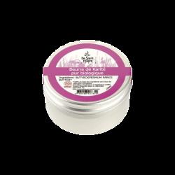 Shea butter - 100ml - Organic
