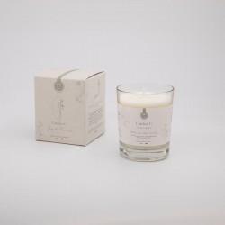 Candle - Bois de Provence -...