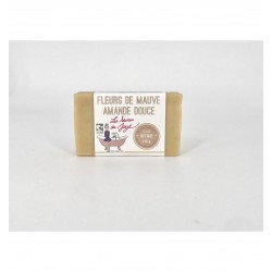 Intimate Soap - mallow...