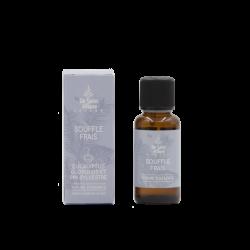 Oils - Fresh Breath - 30ml