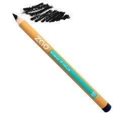 Crayon 551 Noir
