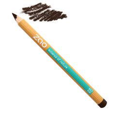 Crayon 552 Brun foncé