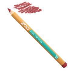 Crayon 559 Colorado