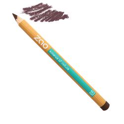 Crayon 553 Brun