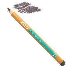 Crayon 554 Brun clair