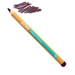 Crayon 556 Prune