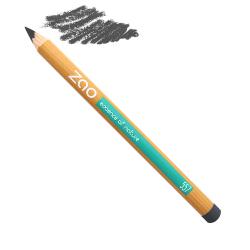 Crayon 557 Gris