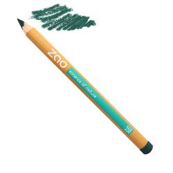Crayon 558 Vert