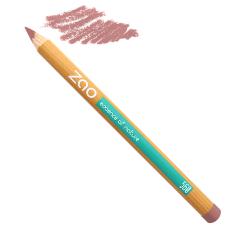 Crayon 560 Sahara