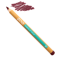 Crayon 561 Ocre rouge