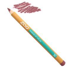 Crayon 562 Bois de rose