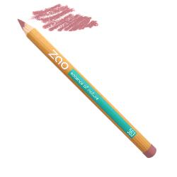Crayon 563 Rose Vintage