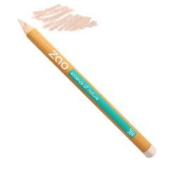 Crayon 564 Beige nude