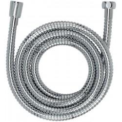 Shower hose reinforced...