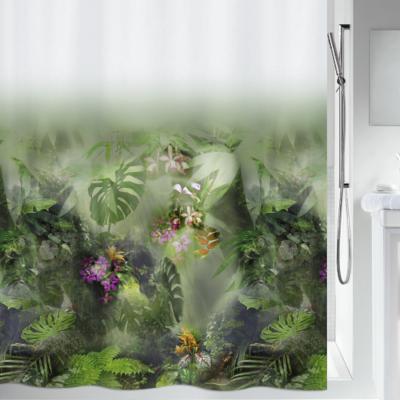 Catégorie rideaux de douche