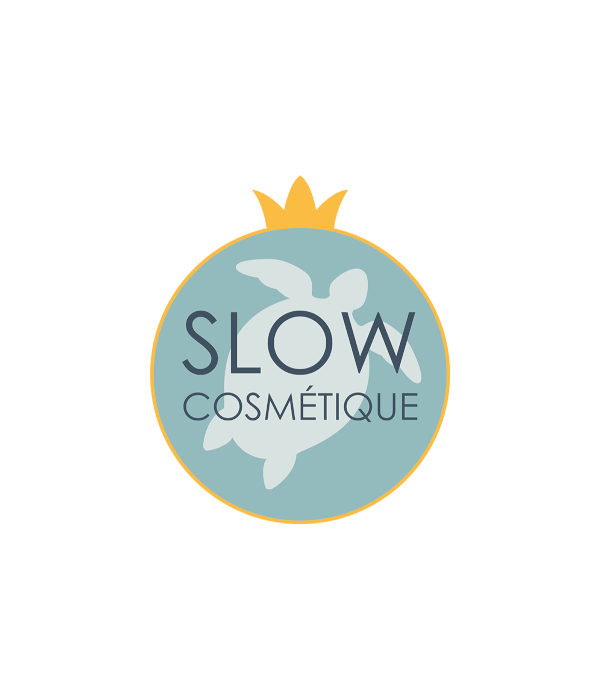 Slowcosmetique.png