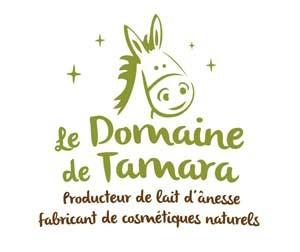 Domaine de Tamara